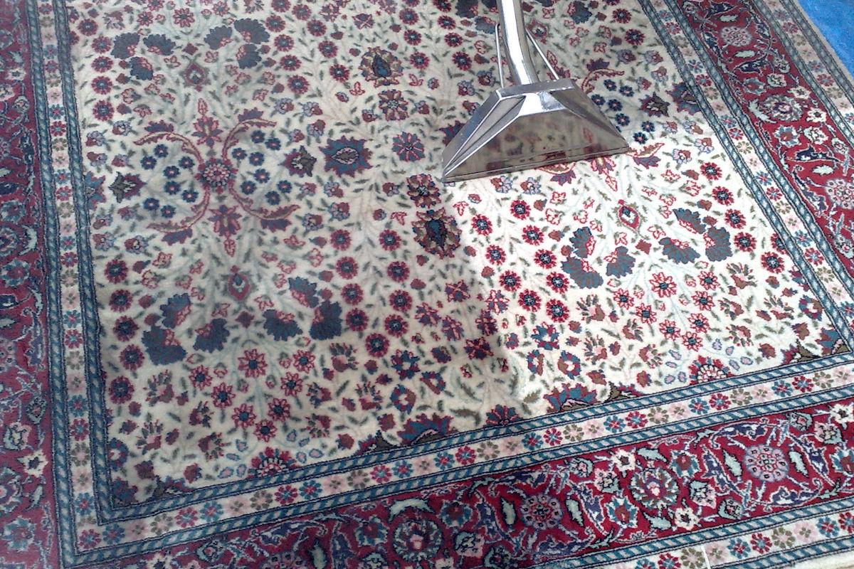 Tapijt Reinigen Apeldoorn : Meubelreiniger aan huis kleed reinigen